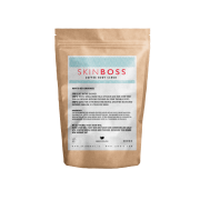 skinboss-coffee-scrub
